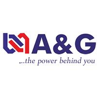A&G Insurance Co Ltd